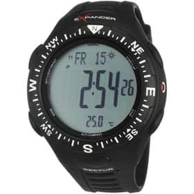 SECTOR watch OUTDOOR - R3251174025
