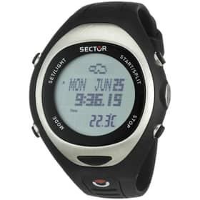 SECTOR watch OUTDOOR - R3251174115