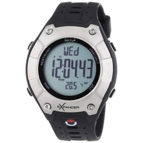 SECTOR watch OUTDOOR - R3251174215