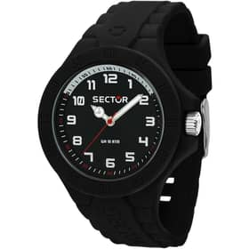 SECTOR watch STEELTOUCH - R3251576017