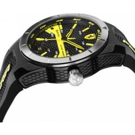 watch FERRARI REDREV T - FER0830277