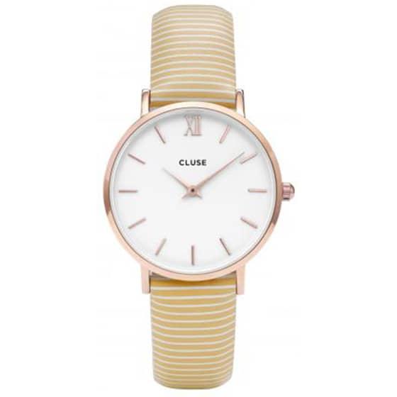 CLUSE watch MINUIT - CL30032