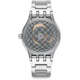 Orologio SWATCH SISTEM 51 - YIS412G