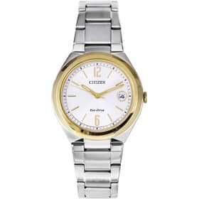 CITIZEN watch OF ACTION - FE6024-55A