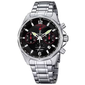 FESTINA watch TIMELESS CHRONOGRAPH - F6835-2