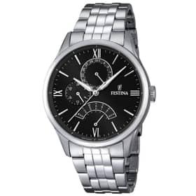 Orologio FESTINA RETRO - F16822-4