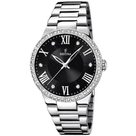 FESTINA watch MADEMOISELLE - F16719-2
