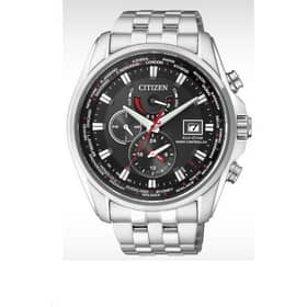 CITIZEN watch CITIZEN H820 RADIOCONTROLLATO - AT9030-55E