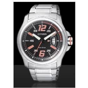 CITIZEN watch OF - AW1350-59E