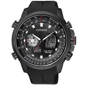 CITIZEN watch PROMASTER - JZ1065-05E