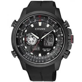 Orologio CITIZEN PROMASTER - JZ1065-05E