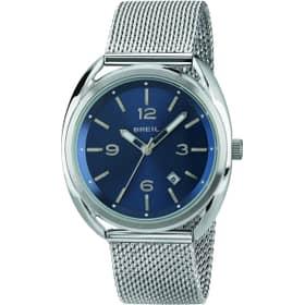 BREIL watch BEAUBOURG - TW1601