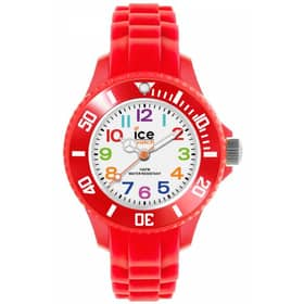 ICE-WATCH watch ICE MINI - 000787
