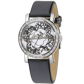 Orologio JUST CAVALLI MOON JC - R7251103745