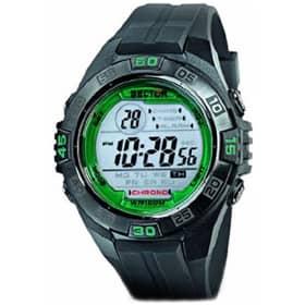 SECTOR watch STREET FASHION - R3251272415