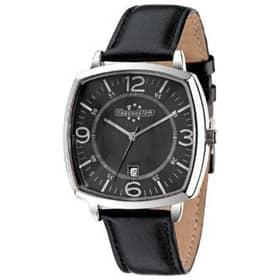 Orologio CHRONOSTAR CLASSIC SQUARE - R3751123125