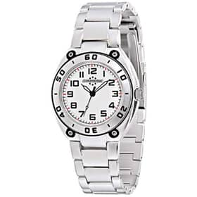CHRONOSTAR watch ALLUMINIUM COLLECTION - R3753224245