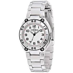 CHRONOSTAR watch ALLUMINIUM COLLECTION - R3753224245
