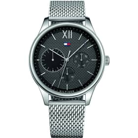 TOMMY HILFIGER watch DAMON - 1791415
