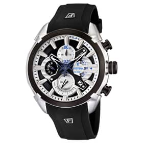 Festina Watches Chrono - F6819/4