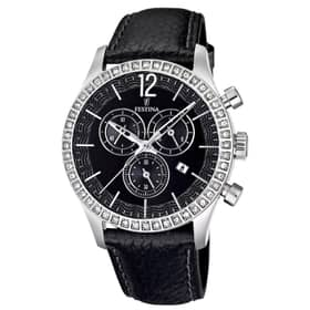 Festina Watches lady - F16590/4