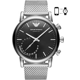 Smartwatch Emporio armani connected - ART3007