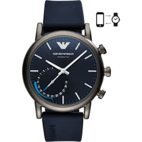Smartwatch Emporio armani connected - ART3009