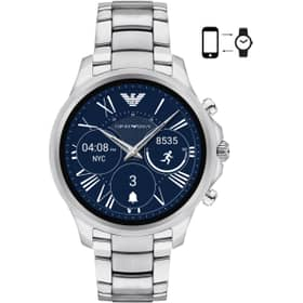 Orologio Smartwatch Emporio armani connected - ART5000