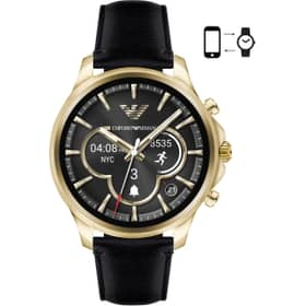 Orologio Smartwatch Emporio armani connected - ART5004