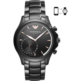Smartwatch Emporio armani connected - ART3012
