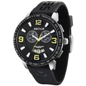 Orologio Sector 400 chrono