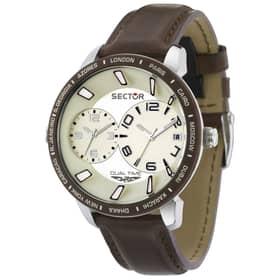 Orologio SECTOR 400 - R3251119004