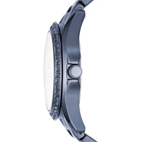Orologio FOSSIL RILEY - ES4294