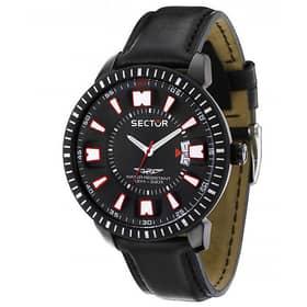 Orologio SECTOR 400 - R3251119003