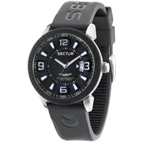 Orologio SECTOR 400 - R3251119001