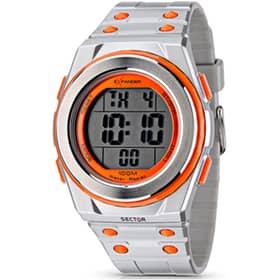 Orologio SECTOR STREET FASHION - R3251272015