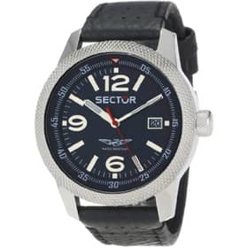 Orologio SECTOR OVERLAND - R3251102011