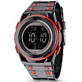 SECTOR watch STREET FASHION - R3251172425