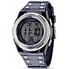 SECTOR watch STREET FASHION - R3251272115