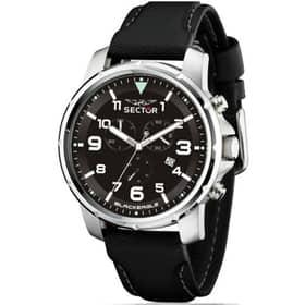 Orologio SECTOR 450 - R3271776003