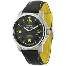 SECTOR watch BLACKEAGLE - R3251189025