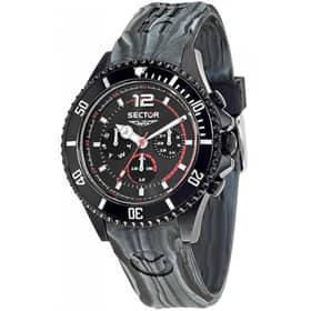 Orologio SECTOR 230 - R3251161017