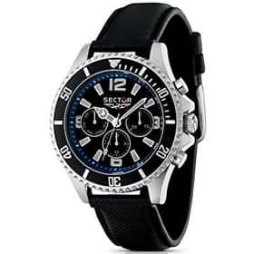 Orologio SECTOR 230 - R3271661025