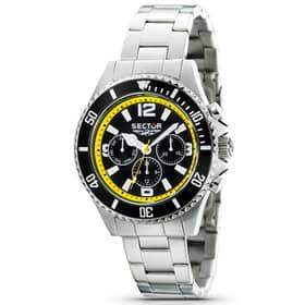 Orologio SECTOR 230 - R3273661125