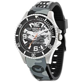 Orologio SECTOR 230 - R3251161008