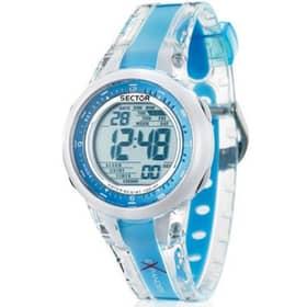 SECTOR watch STREET FASHION - R3251272815