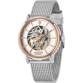 MASERATI watch EPOCA - R8823118001