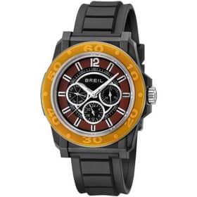BREIL watch MANTALITE - TR.TW0843