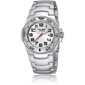 BREIL watch SUMMER SPRING - TW0712