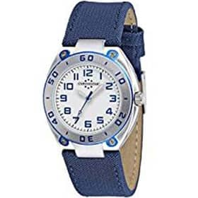 CHRONOSTAR watch ALLUMINIUM COLLECTION - R3751224445